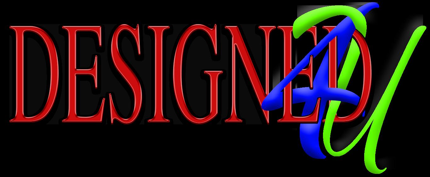logo-8-2019